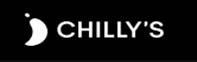 Botellas chilly's